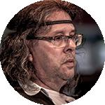 Hans-Dieter Wittmer