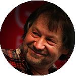 Markus Lauer-Wieczorek
