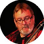 Volker Metz