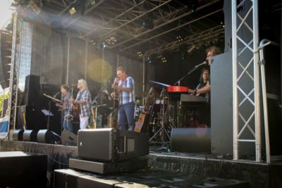 Eagles Reloaded Offenbach-19a