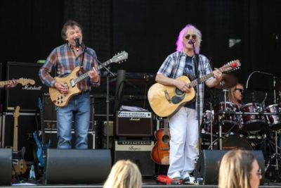 Eagles Reloaded Offenbach-38a